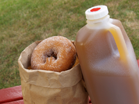 apple-cider-donuts-200x