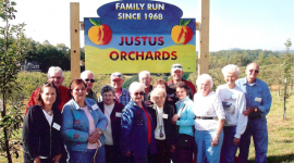 orchard-tour-group