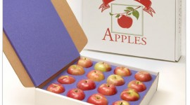 hendersonville-nc-apple-gift-boxes