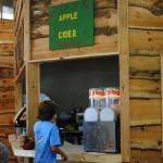 apple-cider-kitchen