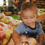 baby-boy-apple-bag