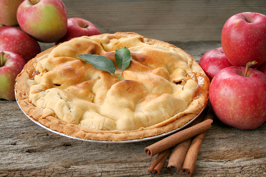 bigstock_Fresh_Apple_Pie_3745667