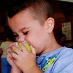 biting-apple