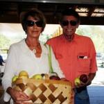 couple-basket
