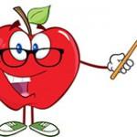 nc-apple-education-kit285x160