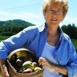 senior-lady-basket