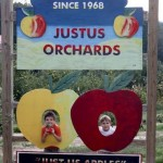 two-boys-apple-cutouts