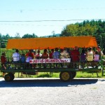 wagon-ride-tour